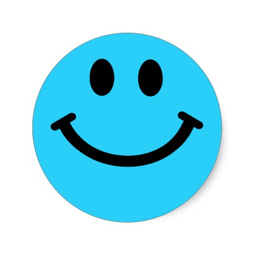 happy_smiley_face_blue_sticker-rf7a3228bdca6470e8913a7147bfa5c9b_v9waf_8byvr_512