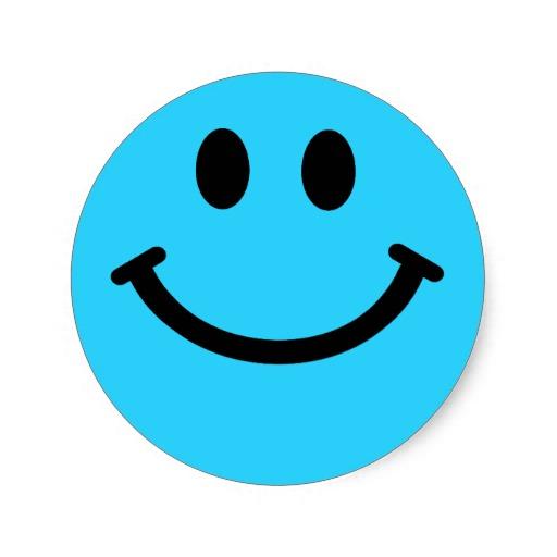 happy_smiley_face_blue_sticker-rf7a3228bdca6470e8913a7147bfa5c9b_v9waf_8byvr_512