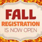 fallRegistration2015_slider