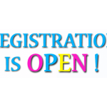 registration-is-open_orig