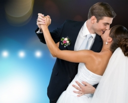 *NEW* Wedding Bootcamp